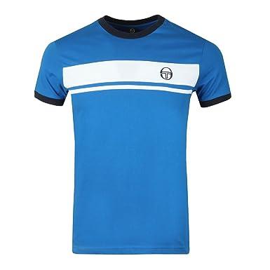 b748adc80 Sergio tacchini master tee royal clothing jpg 385x385 Sergio tacchini shirt
