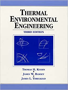 Thermal environmental engineering thomas h kuehn james w ramsey thermal environmental engineering thomas h kuehn james w ramsey james l threlkeld amazon libros fandeluxe Images