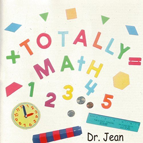 Math Is Fun! - Fun Is Maths