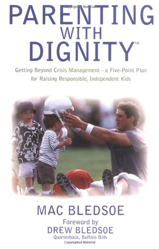 Parenting with Dignity - City Capital Maui