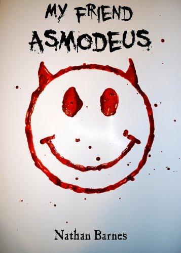 My Friend Asmodeus