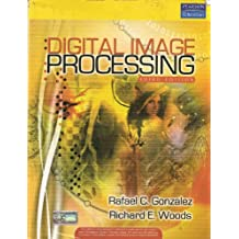 Digital Image Processing (International Edition)
