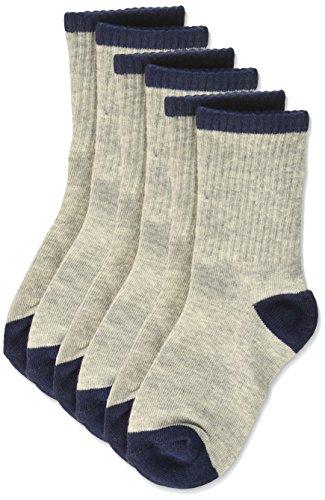 Carters Baby Anchor Computer Socks
