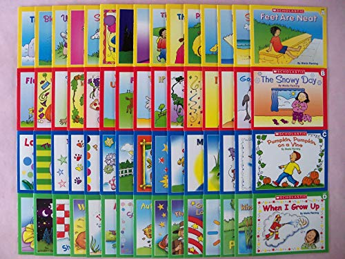 Used, 60 Kindergarten First Grade Beginning Learn to Read for sale  Delivered anywhere in USA