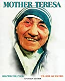 img - for Mother Teresa (Pb) (Gateway Biographies) book / textbook / text book