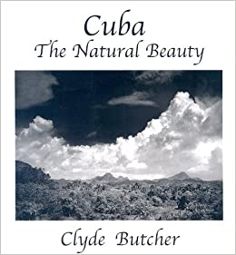 >>PORTABLE>> Cuba--The Natural Beauty. Particle Mountain pasando European Todos 51KDMFWN2BL._SX258_BO1,204,203,200_