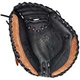 Rawlings Player Preferred Series 32.5-inch Catcher's Mitt, Right-Hand Throw (RCM325R)