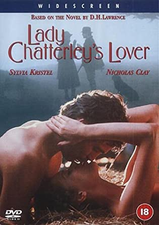lady chatterleys lover 1981 cast