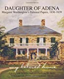 Daughter of Adena, Charlotte W. Wells, 0945069227