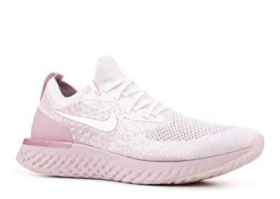 d4403ffa0be3 Image Unavailable. Image not available for. Color  Nike Epic React Flyknit  ...