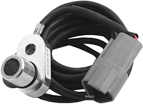 Dakota Digital Pick Up Sensor SEN-6017