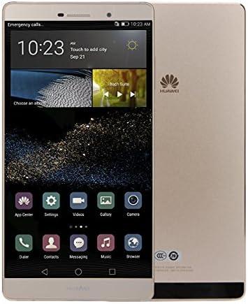 philmat Huawei P8 Max 6.8-inch 3 G RAM 64 rom Kirin 935 Octa Core ...