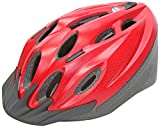 Cheap Airius Xanthus V13iF Helmet, L/XL, Red