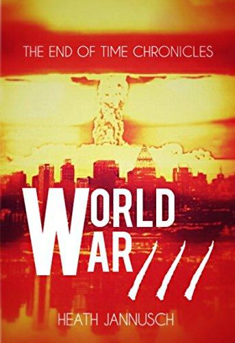 world war 3 - 4
