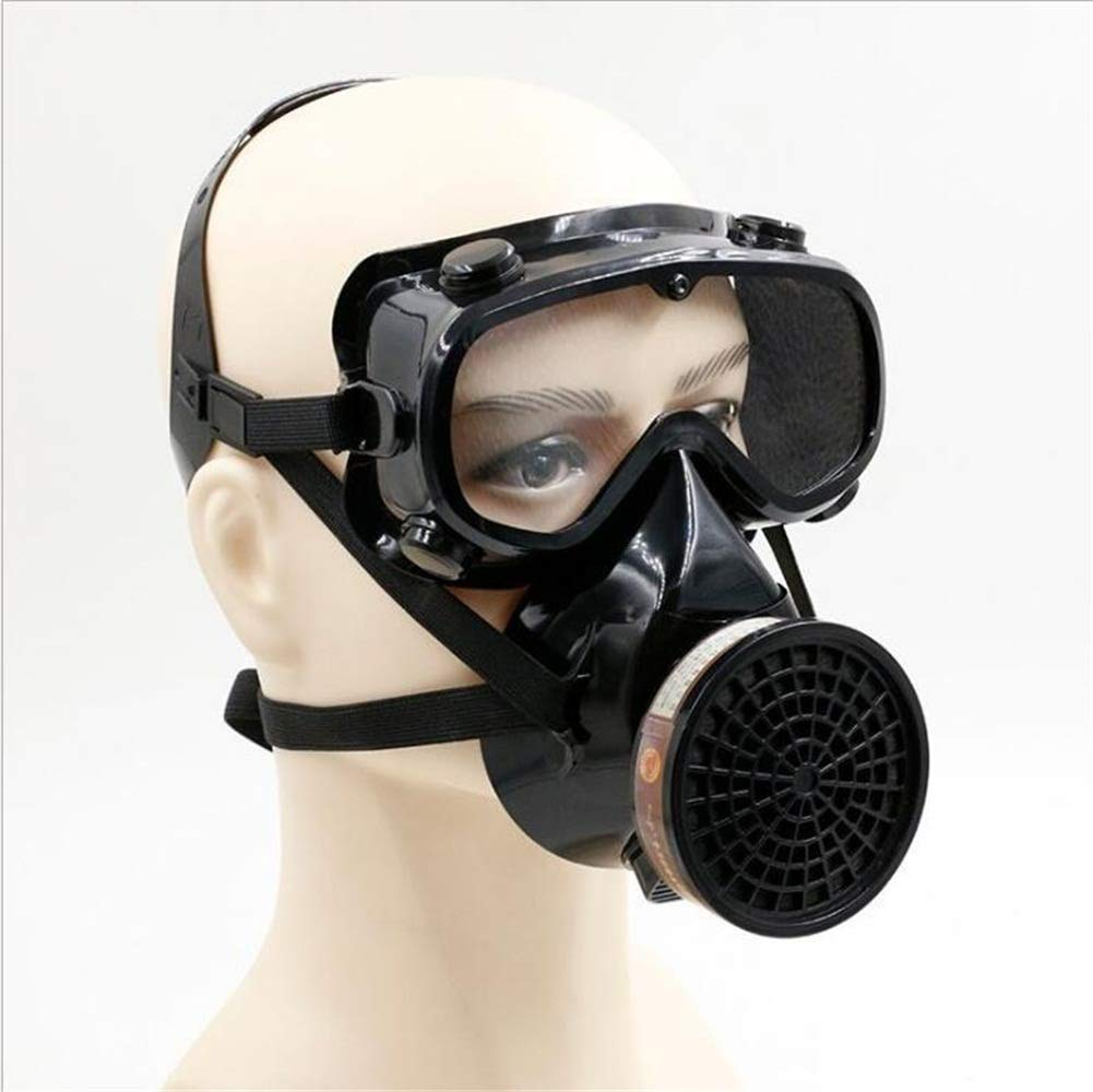 masque facial vapeur