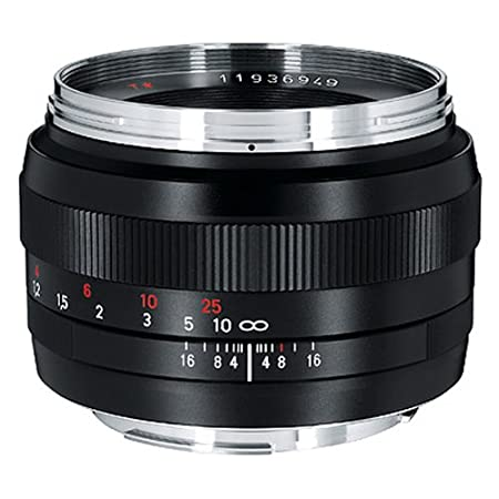 The 8 best carl zeiss lens for canon