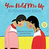 img - for You Hold Me Up /Ki K hc yimin M na book / textbook / text book