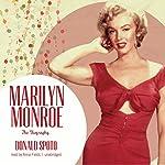 Marilyn Monroe: The Biography | Donald Spoto