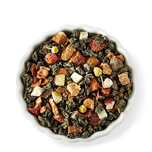 Emperors Clouds Peach Tranquility Teavana product image