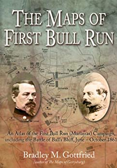 ?ZIP? Maps Of First Bull Run: An Atlas Of The First Bull Run (Manassas) Campaign, Including The Battle Of Ball's Bluff, June – October 1861 (American Battle Series). ciclos Ayacucho Blanco complex Superior hunger Centro