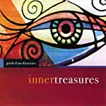 Inner Treasures |  M-Y Books
