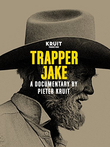 Trapper Jake by