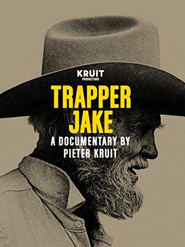 (Trapper Jake)