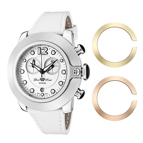 Glam Rock 0.96.2229 - Unisex Watch