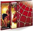 スパイダーマン ツインパック [DVD]