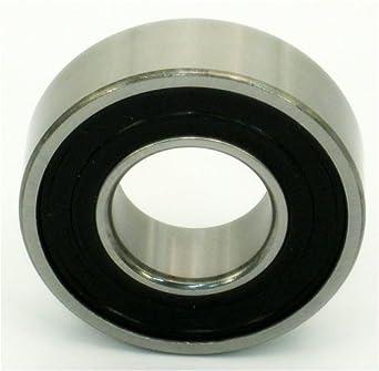 Sterling Seal ORVT331x50 Viton Number-331 Standard O-Ring Pack of 50 Fluoropolymer Elastomer 2-1//4 ID 2-5//8 OD Pack of 50 70 Durometer Hardness Sur-Seal 2-1//4 ID 2-5//8 OD