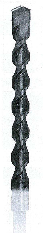 30 x 570 mm Makita D-34089 Sds-max de perforaci/ón