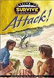 Attack!, Jeanne Gowen Dennis and Sheila Seifert, 0781438942