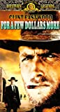 For a Few Dollars More (Dubbed in English)
