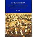 Maritime History of Britain and Ireland
