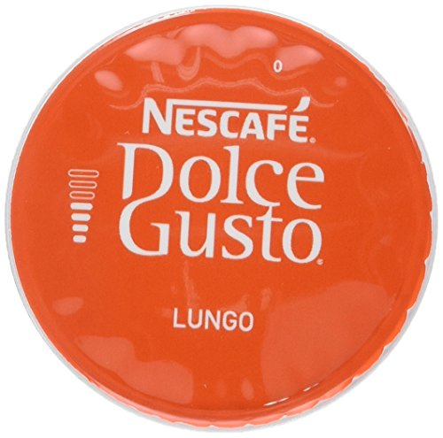 nescafe-dolce-gusto-coffee-capsules-cafe-lungo-48-single-serve-pods-makes-48-cups-48-count