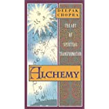 Art of Spiritual Transformation - Alchemy
