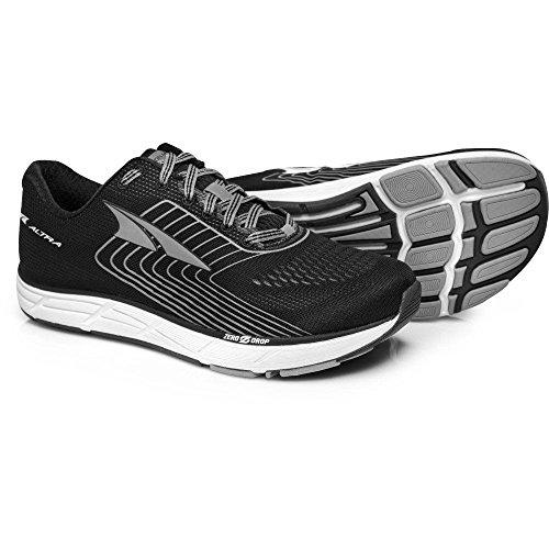 (アルトラ) Altra レディース ランニング?ウォーキング シューズ?靴 Intuition 4.5 Road-Running Shoes [並行輸入品]