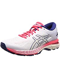 Women's Gel-Kayano 25 Running Shoe
