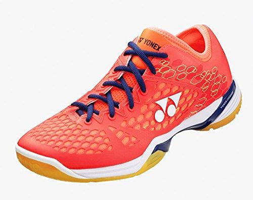 Yonex Badminton Shoes (Yonex SHB-03ZMX-Size 10)