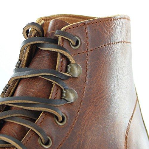 Navegar Por El Precio Barato Salida Mejor Tienda Para Comprar Sendra Boots10604 - Stivali Chukka Uomo Evo Tang Precio Más Barato Para La Venta H1GgzR1