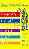 img - for Funny Laws & Other Zany Stuff book / textbook / text book