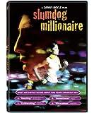 Slumdog Millionaire (Bilingual)