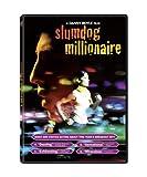 Buy Slumdog Millionaire