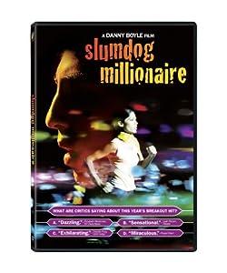 Slumdog Millionaire Stream