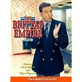 Brittas Empire Series 6