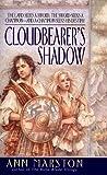 Cloudbearer's Shadow (Sword in Exile, Book 1)