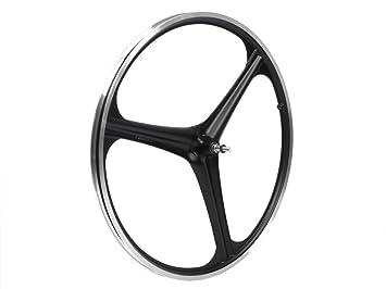 66.04 cm pulgadas para radios de rueda trasera de{3} bicicleta ...