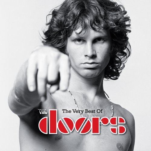 The Doors - The Best of The Doors (Disc 2 - Zortam Music