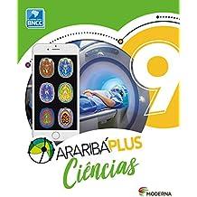 Araribá Plus. Ciências - 9º Ano