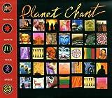 Planet Chant